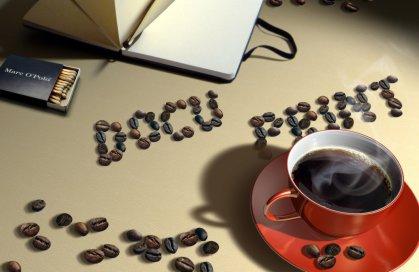 Docu Print - servicii de tiparit rapid , cat ai bea o cafea