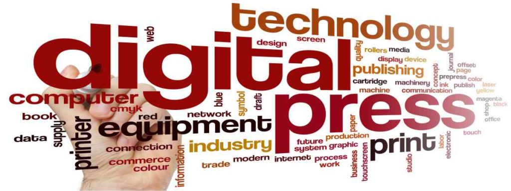 tipar-digital-servicii-tipografice