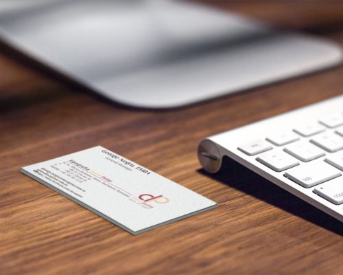 Modele carti de vizita online, carton gros special