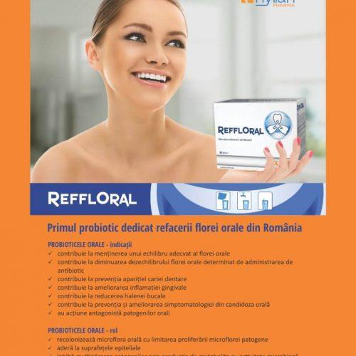 afis-promo-produse farmaceutice