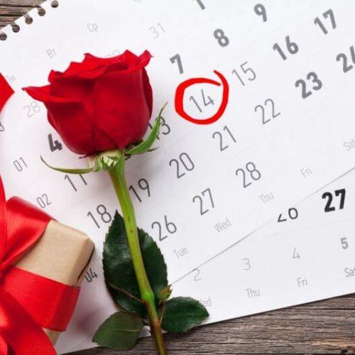 calendar file