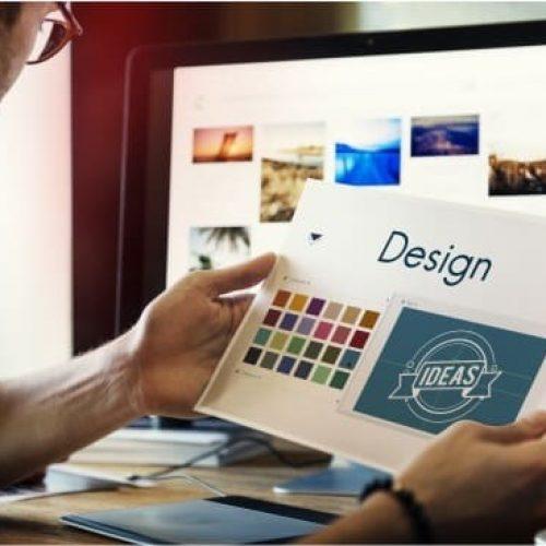 design imagini, idei creative in design