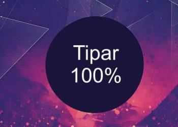 pliant-tipar-100%