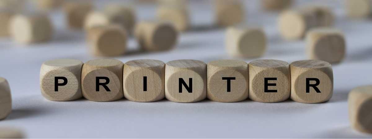 printuri-personalizari