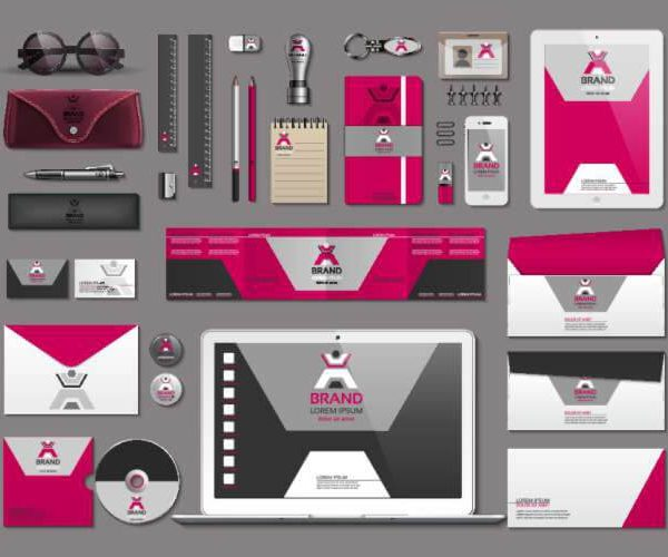 serigrafie si tampografie produse personalizate