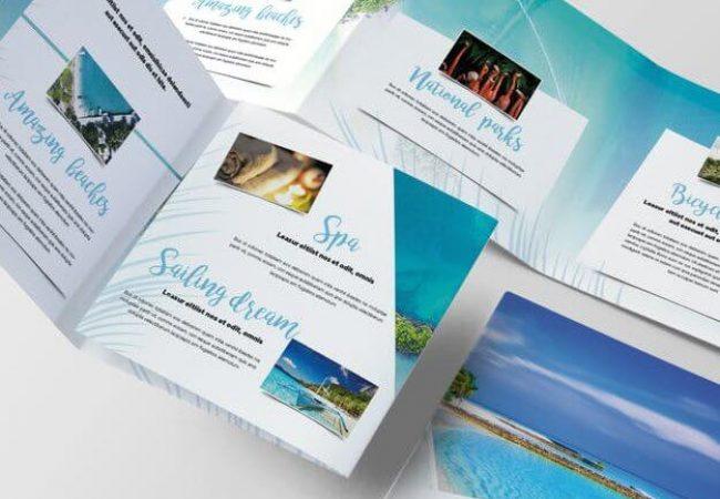 tipar-digita-color-printuri-brosuri