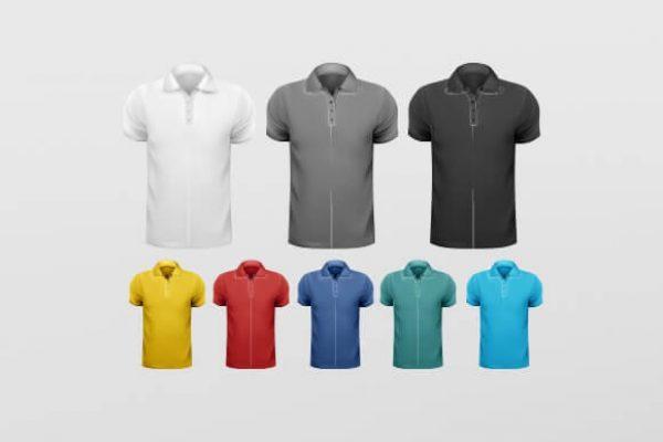tricouri alte modele